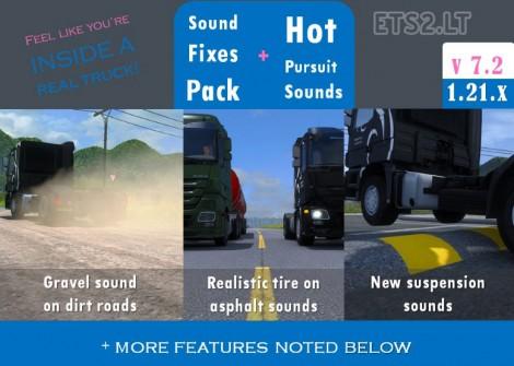 Hot-Pursuit-Sounds-1