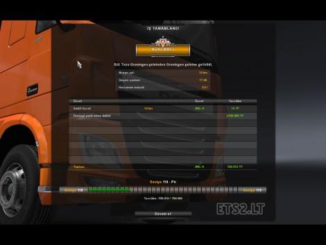 Initially-8.000.000-Money-700.000-Xp-Mod-2