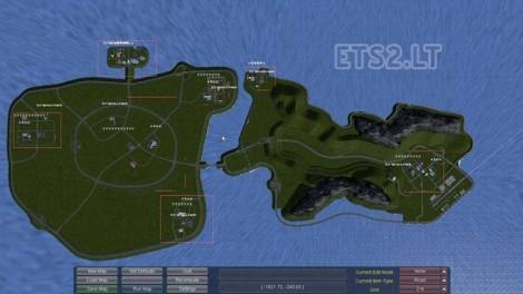 Island-Map-3