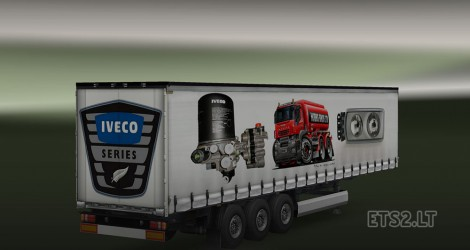 Iveco-Spare-Parts-Trailer