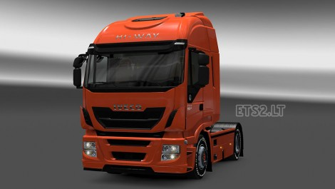 Iveco-Stralis-Hi-Way-Interior-1