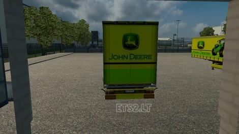 John-Deere-2