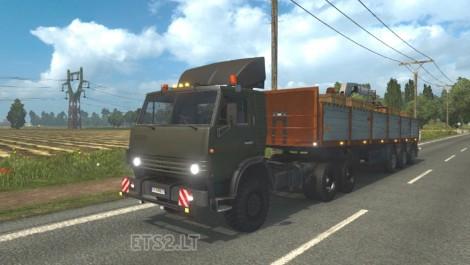 Kamaz-4410-6450-2
