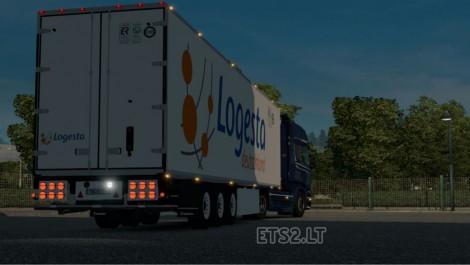 Krone-FRC-Logesta