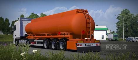 LDS-Tanker-1