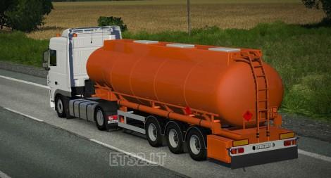 LDS-Tanker-2