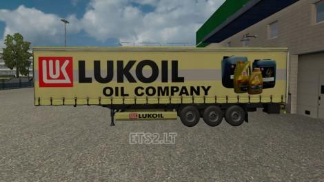 Lukoil-1