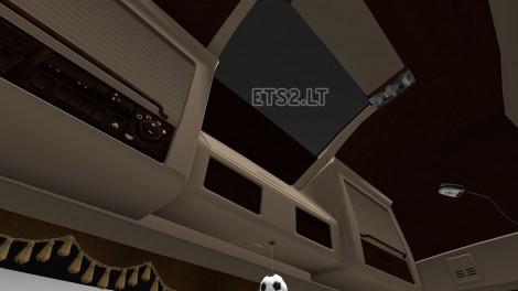 Luxury-Interior-2