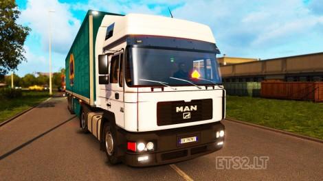 MAN-F2000-1