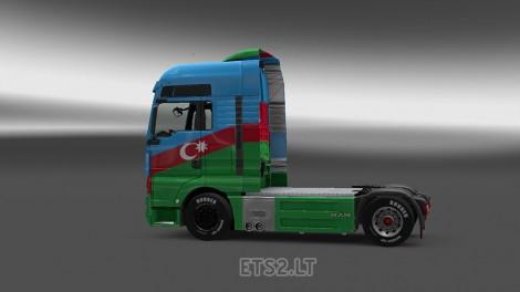 MAN-TGX-Azerbaijan-1