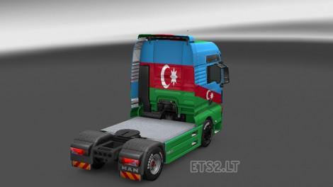 MAN-TGX-Azerbaijan-3