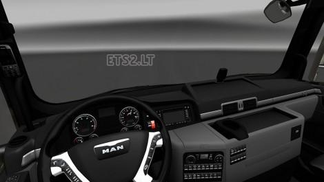MAN-TGX-Interior-Exterior-Rework-2