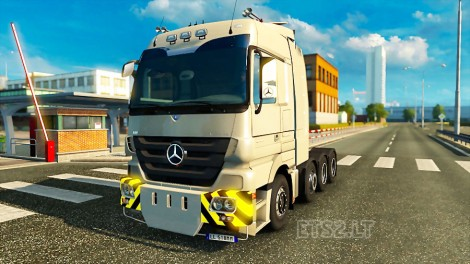 MB-Actros-MP3-&-Tuning-Accessories-1
