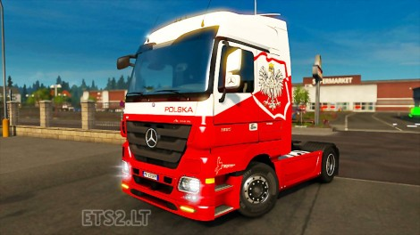 MB-Actros-MP3-&-Tuning-Accessories-2