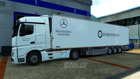 MB-Actros-MP4-&-Chereau-Trailer-1