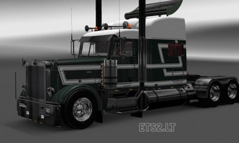 Macinnes-Transport-2