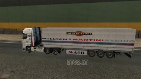 Martini-Racing-3