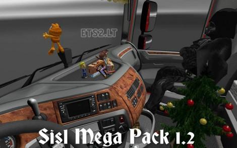 Mega-Accessory-Pack-1