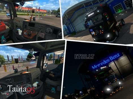 Mercedes-Actros-MP4-3