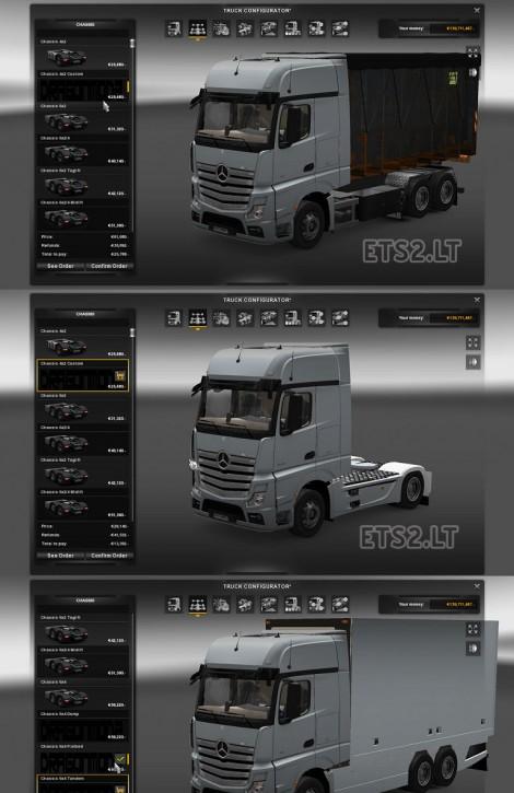 Mercedes-Actros-MP4-Mega-Mod-2