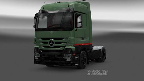 Mercedes-Benz-Actros-MP3-Interior-1