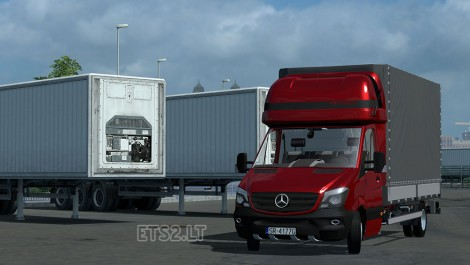 Mercedes-Sprinter-2014-Izoterma-1