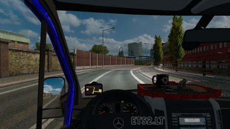 Mercedes-Sprinter-Long-2015-2