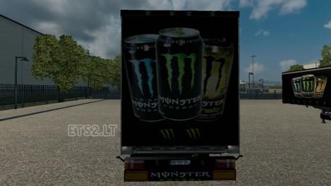 Monster-Energy-2