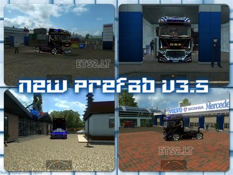 New-Prefab-1