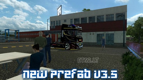 New-Prefab-2