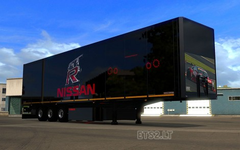 Nissan-GTR-1