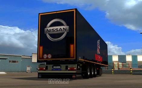 Nissan-GTR-2