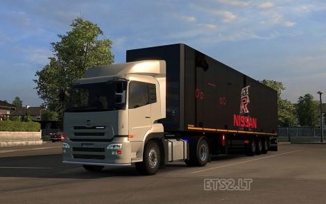 Nissan-GTR-3