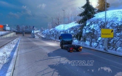 Northern-Scandinavia-2