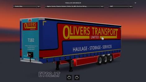 Olivers-Transport-1
