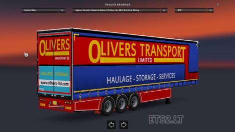 Olivers-Transport-2