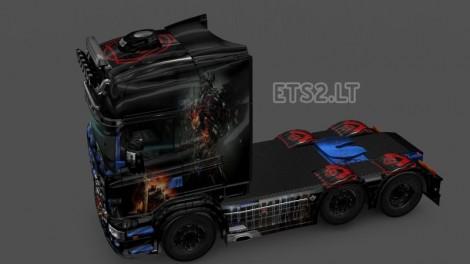 Optimus-Prime-2