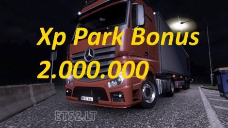 Park-Bonus-2.000.000