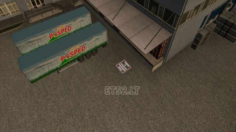 Parking-Symbol-2