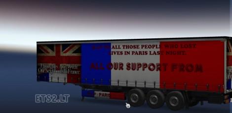 R.I.P-Paris