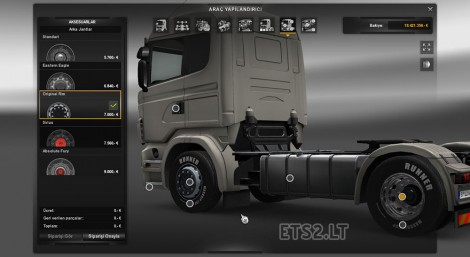 Realistic-Wheel-2