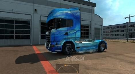 Realistic-Wheel-3