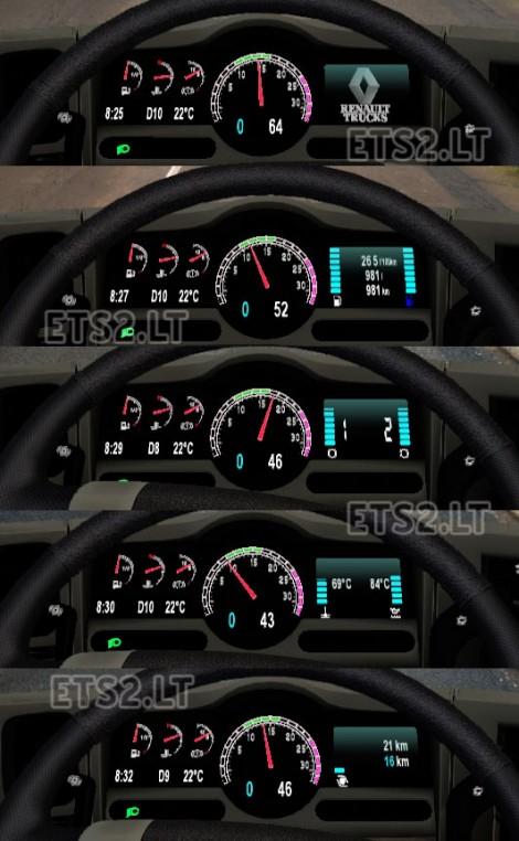 Renault-Dashboard-1