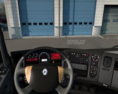 Renault-Premium-3