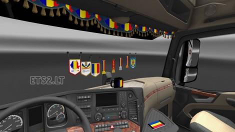 Romania-Accessories-1
