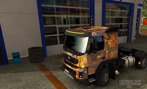 Rust-1