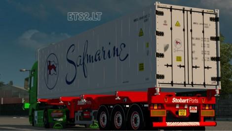 SDC-Stobart-Ports