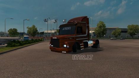 Scania-113-1