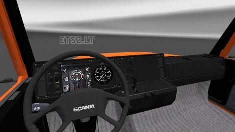 Scania-113-3