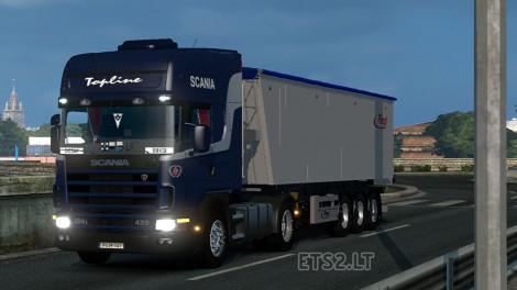 Scania-124l-420-Skin